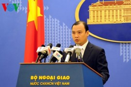 Vietnam asks PCA to pay special attention to its legitimate rights in the East Sea