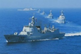 A new twist in the South China Sea Arbitration: The Chinese Society of International Law's Critical Study