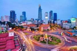 Vietnam's economy set to thrive with new dynamics