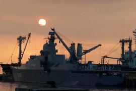 South China Sea: Beijing Shouldn't Treat Vietnam Like The Philippines