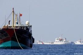 Vietnams Medienoffensive gegen Chinas Provokation im Südchinesischen Meer