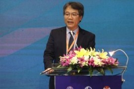 Foreign experts criticise China's actions in South China Sea