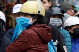 How Vietnam is winning its 'war' on coronavirus