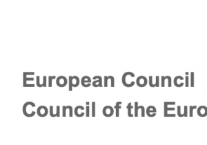 Co-chairs' press release of the 23rd ASEAN-EU ministerial meeting
