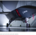 Boeing stellt Prototypen der Kampfdrohne Loyal Wingman vor